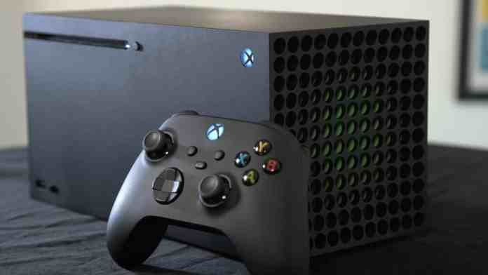 Microsoft opens the door for its gaming console service in Japan__TechnoSports.co.in