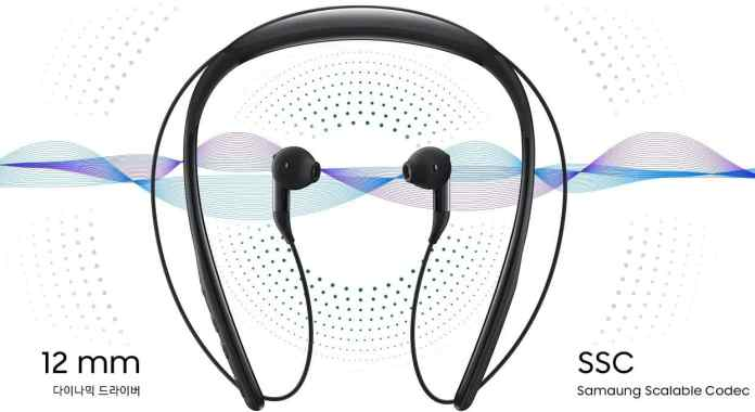 Samsung Level U2 Bluetooth earphones launched: Know everything here