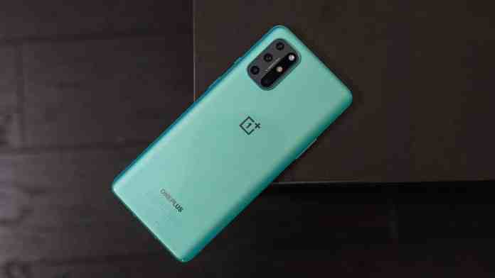OnePlus 9 Series will come with two models, Launch Rumoured for March 2021