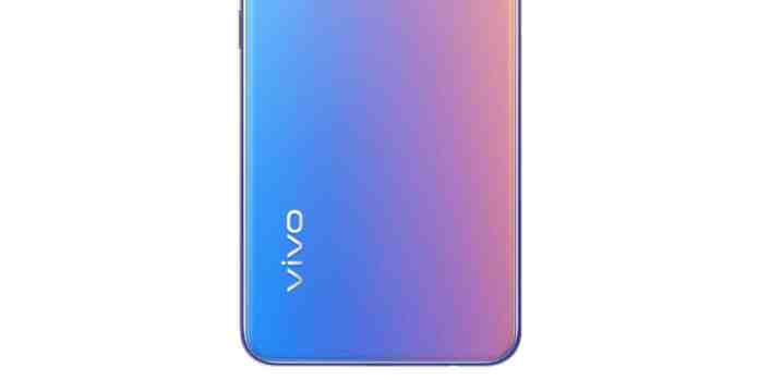 Vivo V21 series is expected to be launched in February in India