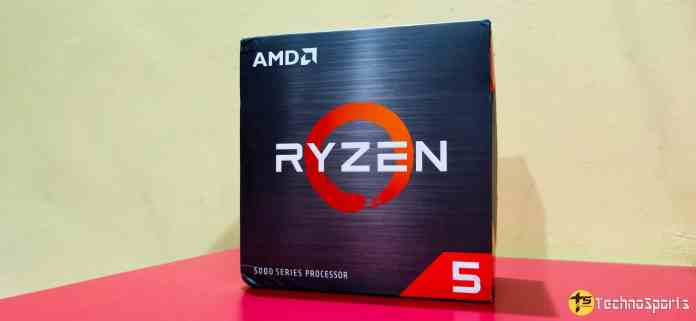 AMD Ryzen 5 5600X performance benchmarks: Fastest 6 core CPU in the market