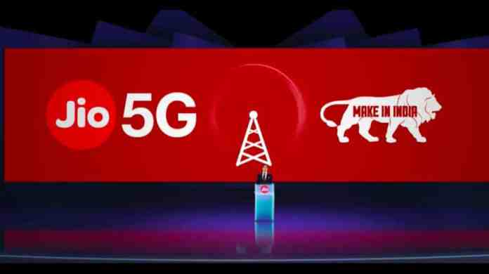 Why Indians should focus on buying 5G smartphones in India from 2021?
