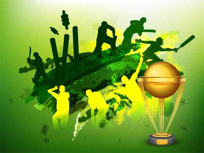 How To Earn Cash From Fantasy Cricket?