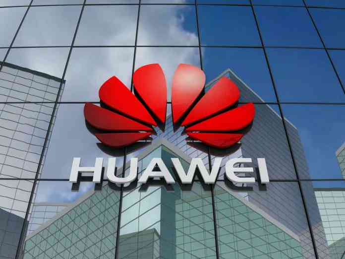 Trump administration reportedly dealt a final blow to Huawei before their tenure end