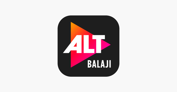 How to stream ALT Balaji Freely In This New Year Weekend?