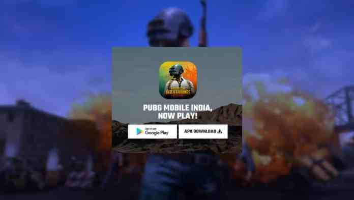 Relaunch of PUBG Mobile India is Confirmed, hint in teaser of PUBG Mobile India