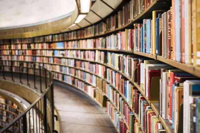 Indian Government is planning to provide free access to all Scientific journals_TechnoSports.co.in