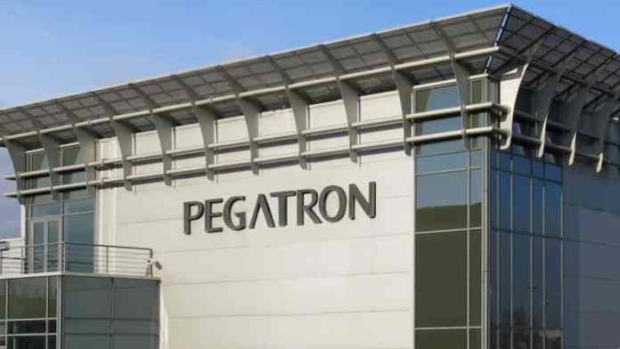 Pegatron to set up a new plant in Vietnam_TechnoSports.co.in