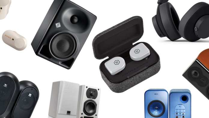 Upcoming Republic Day sale on headphones and speakers via Amazon_TechnoSports.co.in