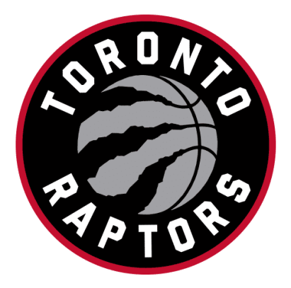 The Raptors organisation won their first and only championship in 2019.