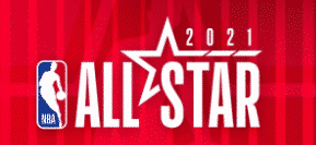 The All Star reserves will be announced shortly.