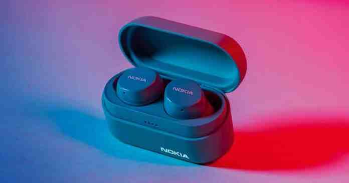 Nokia Power Earbuds Lite -1_TechnoSports.co.in