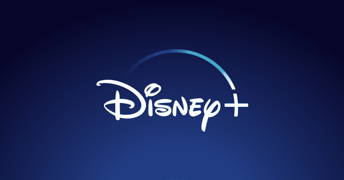 Top 10 upcoming shows unveiled by Disney Plus from March to July in 2021