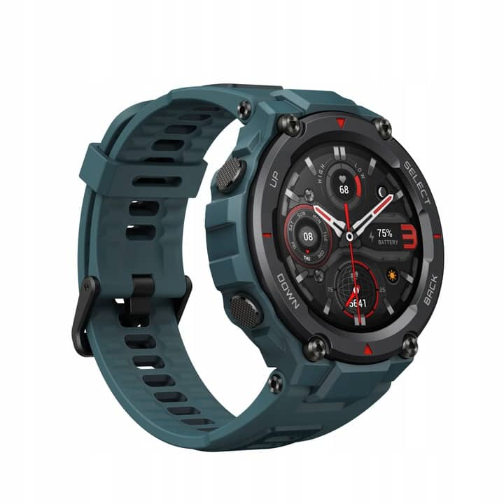 Amazfit T-Rex Pro-3_TechnoSports.co.in