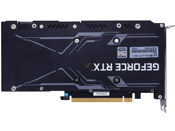 Colorful launches RTX 3060 and RTX 3060 Ti iCafe GPUs for internet cafes