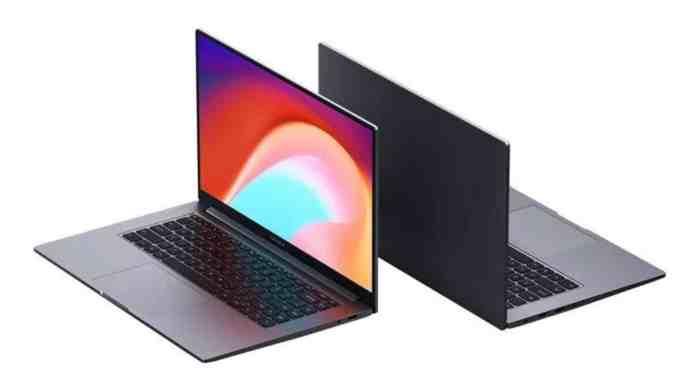 RedmiBook Pro 15 - 1_TechnoSports.co.in
