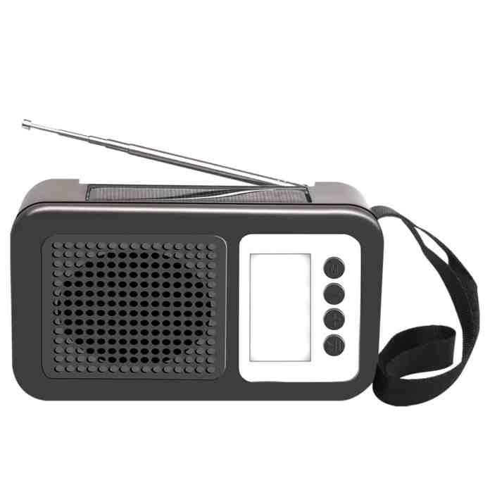 UBON Speaker_TechnoSports.co.in
