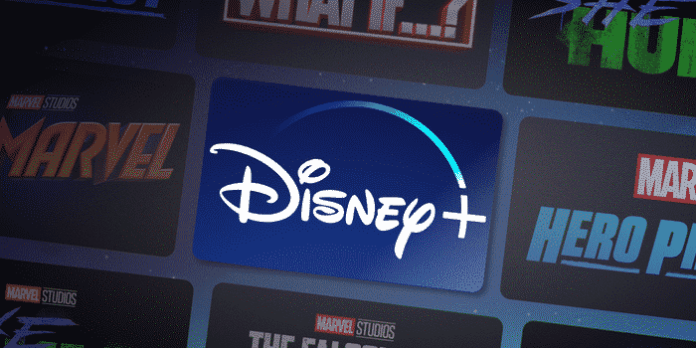 Disney+ has decided to raise US subscription prices from 26th March