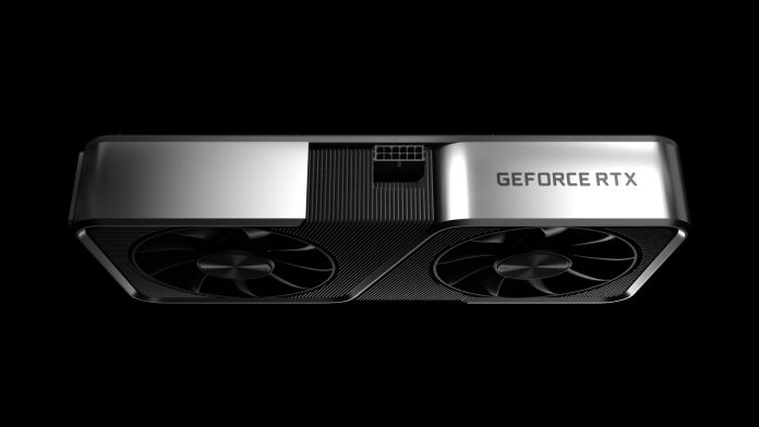 Russian modder successfully pushed RTX 3070 with 16 Gigs of VRAM