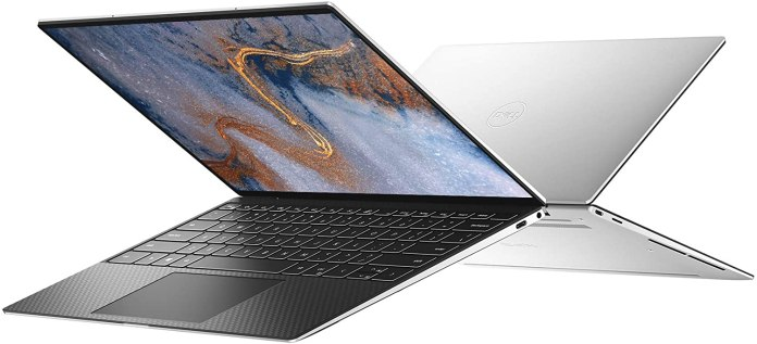 Deal: Dell XPS 13 9310 with Core i7-1185G7 gets a 20% discount on Amazon