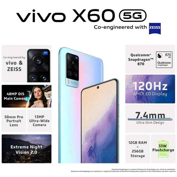 Deal: Vivo Carnival Days on Amazon India with great offers & up to Rs. 4000 off on Exchange