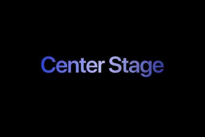 Apple Center Stage_TechnoSports.co.in