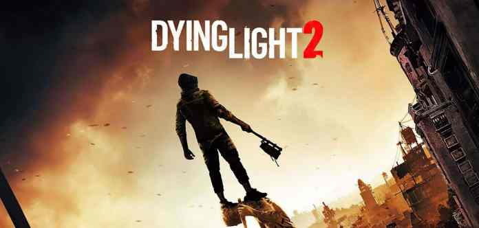 Dying Light 2 is Going to Be a Massive Open-World Title