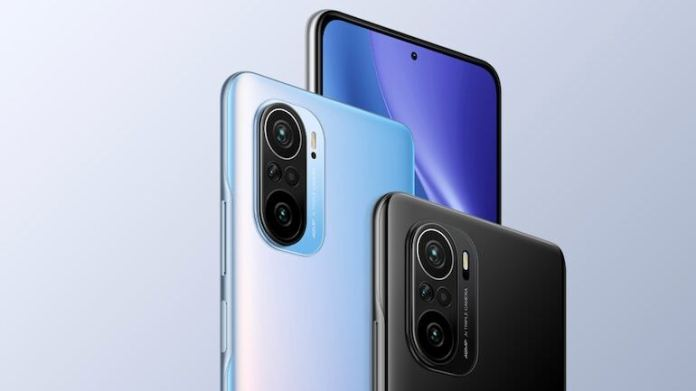 Xiaomi's Mi Smartphones help to capture a 14% market share in Rs.20-45K price segment