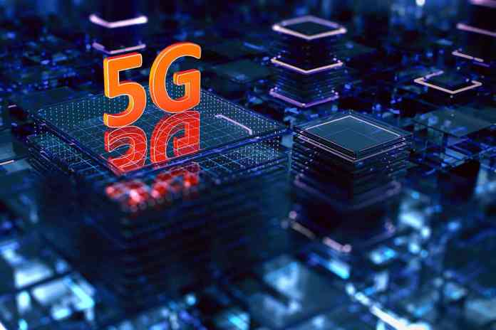 Indian telecoms to begin 5G testing albeit avoiding Chinese equipment makers