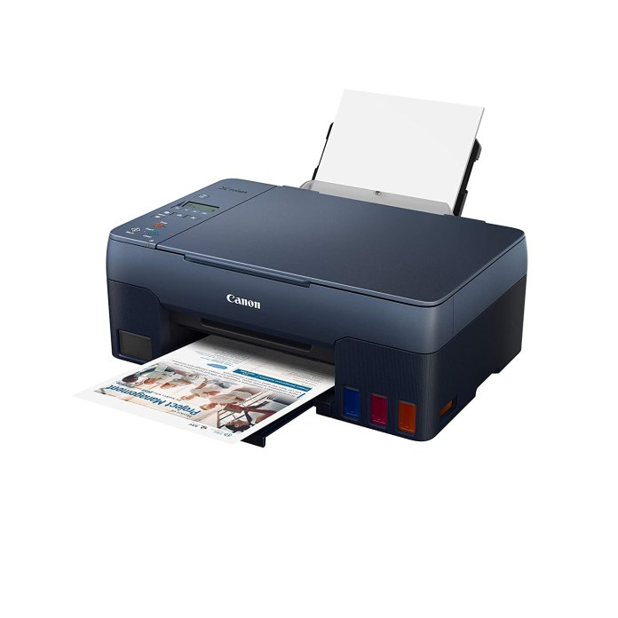 Best deals on Canon printers for High Volume & Low-Cost Printing
