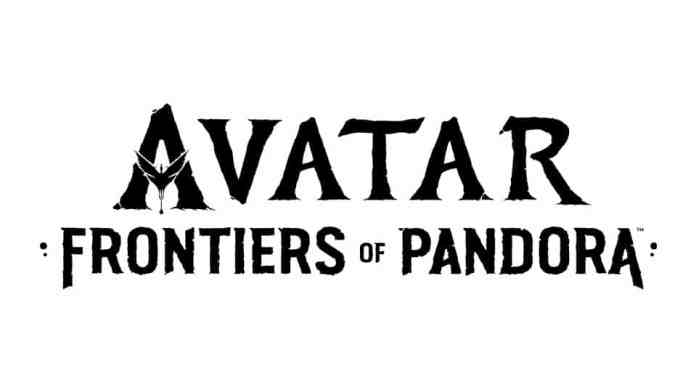 Avatar: Frontiers of Pandora game announced: Watch the amazing trailer!