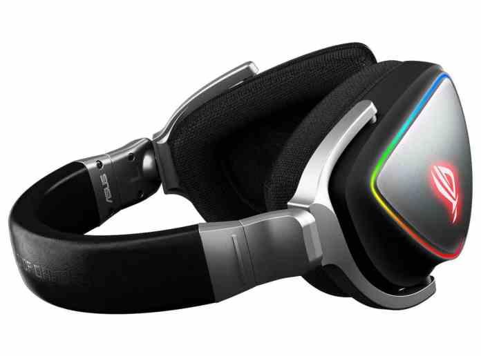 Amazon Prime Day ROG Gaming Headset_TechnoSports.co.in