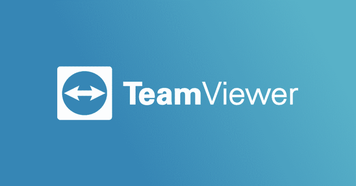TeamViewer and SAP partner to drive innovation and digital transformation in industrial environments