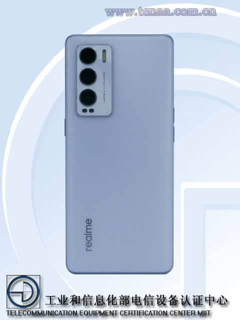 Realme X9 Pro may come with Snapdragon 870, rumours says