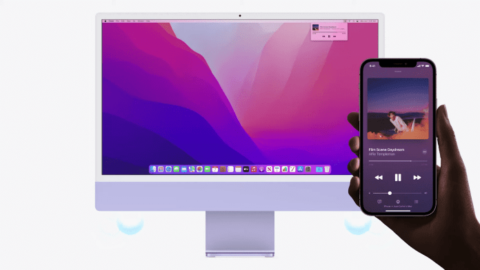 Apple brings macOS Monterey & all you need to know about it