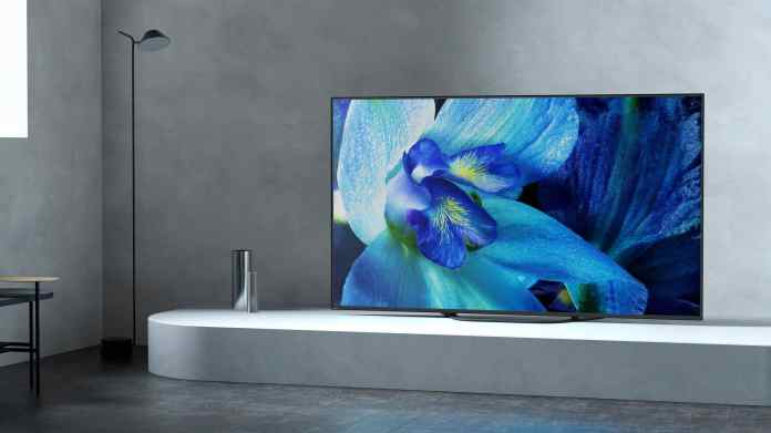 Top Three Most Unique TVs to date you can get in India_TechnoSports.co.in