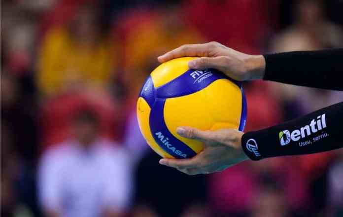 Volleyball World selects Deltatre to design and build new website and app_TechnoSports.co.in