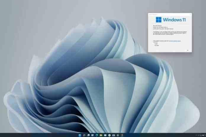 Windows 11 Chat App - 1_TechnoSports.co.in
