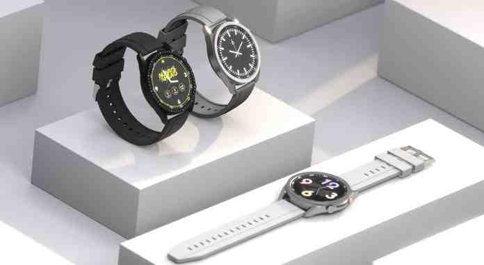 Zebronics ZEB-FIT4220CH Smartwatch - 1_TechnoSports.co.in