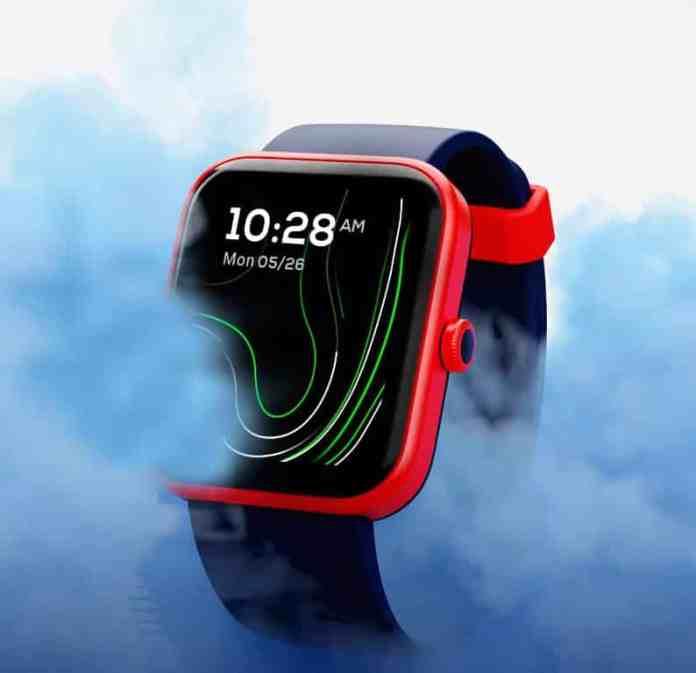 boAt Watch Xtend - 1_TechnoSports.co.in