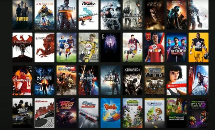 EA officially purchases Playdemic from WarnerMedia for $1.4 billion