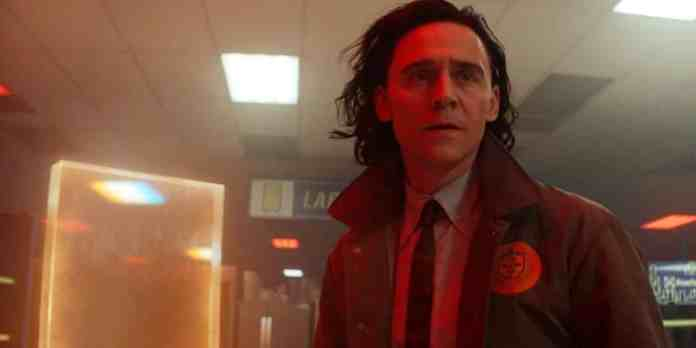"""""""Loki Episode 2"""": All the latest updates and the new God of Mischief"""