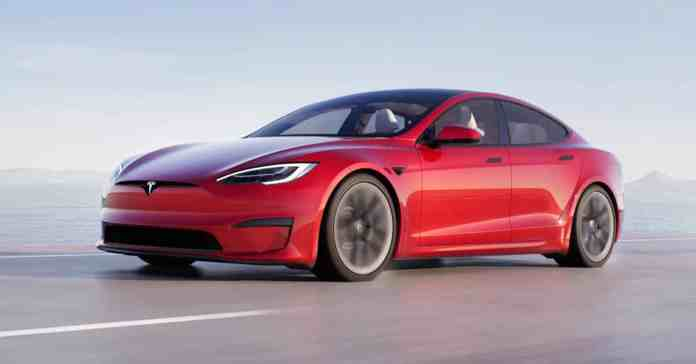 Fact: The only thing Faster than Tesla's new chip is the Human brain