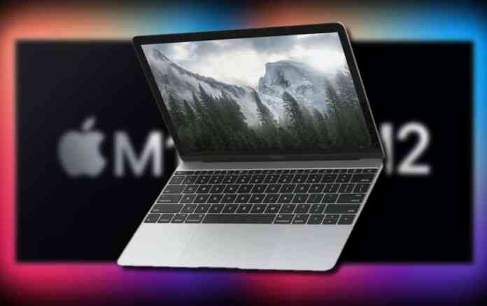 Apple to bring back its 12-inch MacBook being powered by its new Arm-based silicon