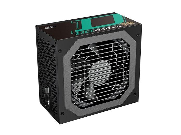 All the PSU deals today on Amazon India