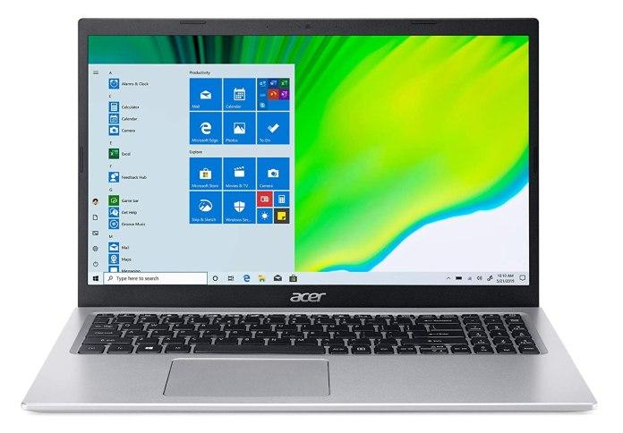 Best deals on Intel-powered laptops on Flipkart's Big Savings Day Sale