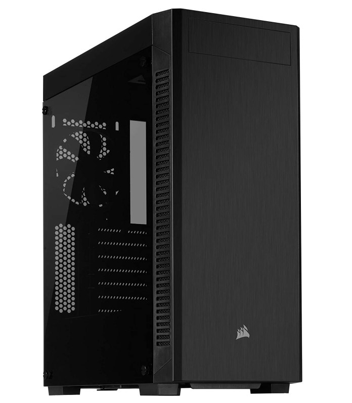 All the Corsair gaming cabinet deals on Amazon Prime Day