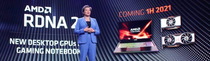 AMD Radeon RX 6600 XT with single-fan design spotted