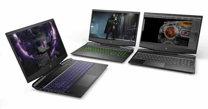 HP Pavillion laptop with Ryzen 7 Octa Core 5800H and NVIDIA GeForce RTX 3050 is now available at only ₹89,490