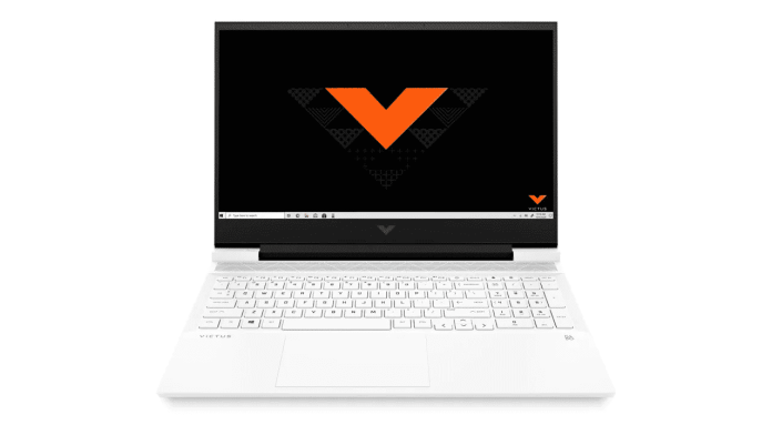 HP's Victus 16 gaming laptop teased on Amazon India